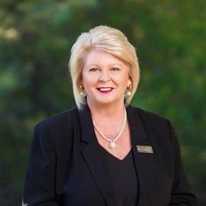 Helen Lodge, Principal