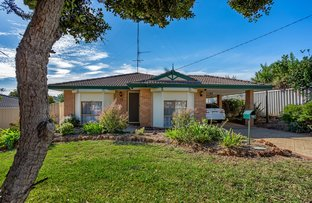 Picture of 10 Whatman Way, Withers WA 6230