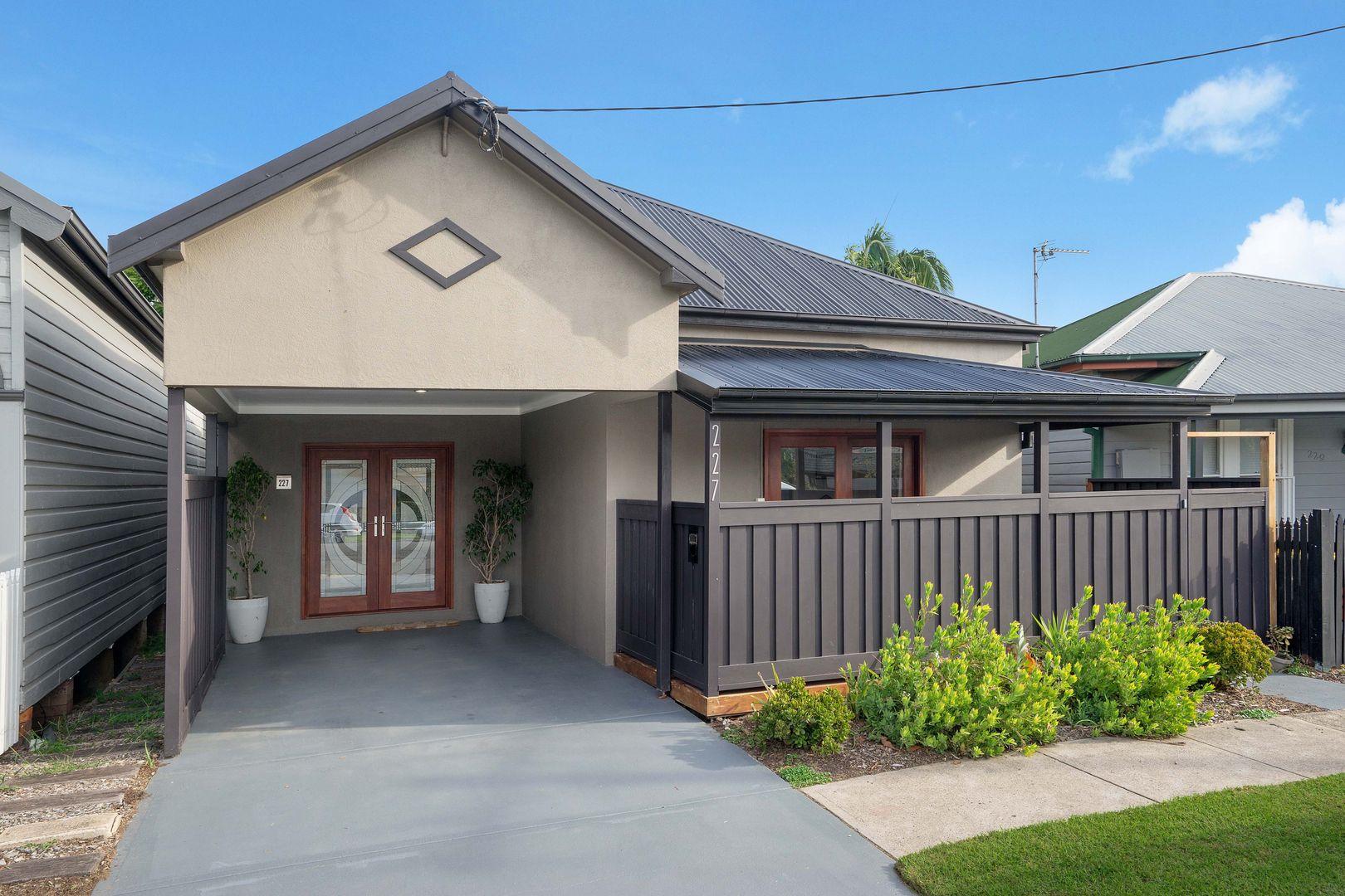 227 Denison Street, Broadmeadow NSW 2292, Image 0