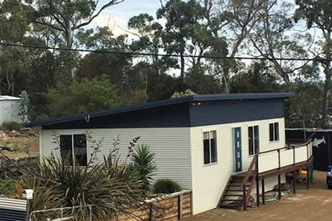 Picture of 672 Sommers Bay Road, MURDUNNA TAS 7178