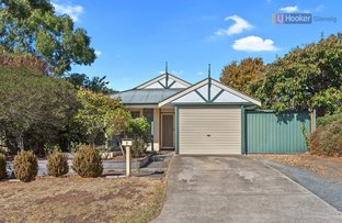 Picture of 5 Boronia Court, Mount Barker SA 5251