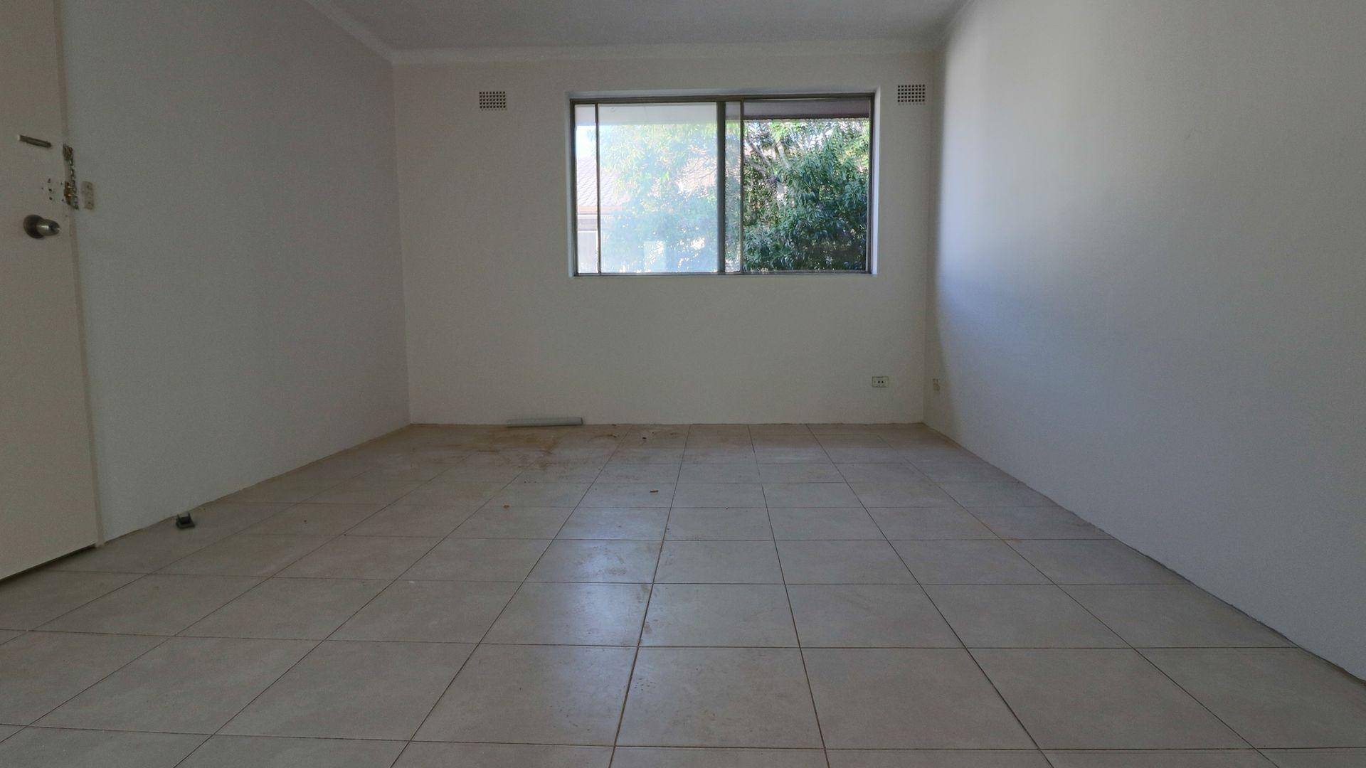 11/25 Mcburney Road, Cabramatta NSW 2166, Image 1