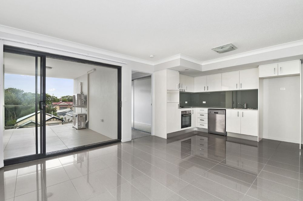 43/13-15 Norman Street, Wooloowin QLD 4030, Image 0