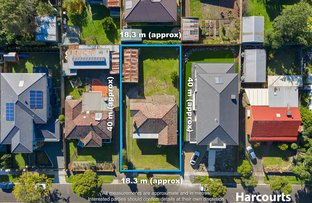 Picture of 11 Hillside Road, Mount Waverley VIC 3149