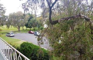 Picture of 3/63 Stapylton Street, Coolangatta QLD 4225