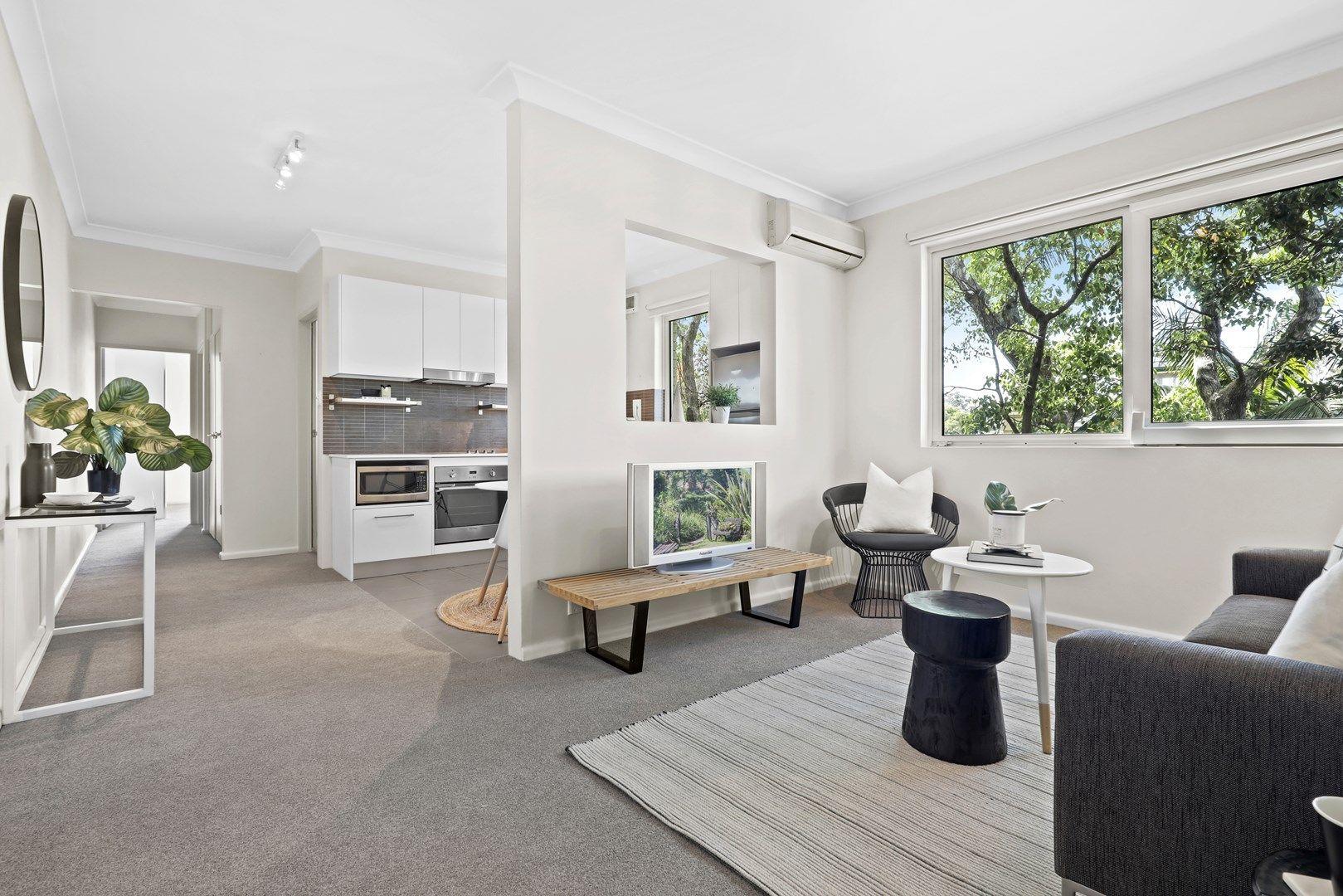 4/16 Sebastopol Street, Enmore NSW 2042, Image 0