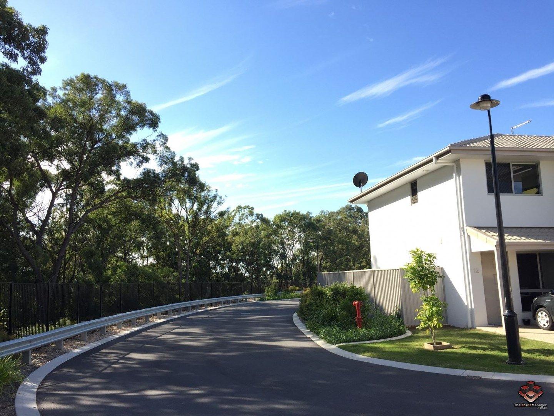 8 Whitehorse Road, Dakabin QLD 4503, Image 0