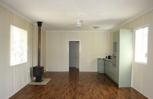 83 Rosehill Rd, Warwick QLD 4370