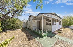 Picture of 19 Araluen Avenue, St Marys NSW 2760
