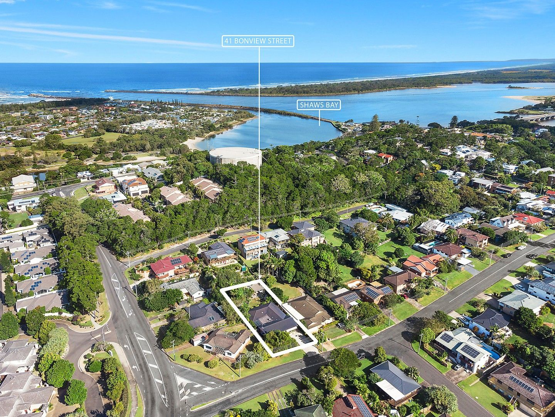 1 & 2/41 Bonview Street, East Ballina NSW 2478, Image 0