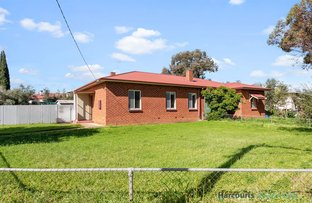 Picture of 24 Marsh Avenue, Gawler South SA 5118