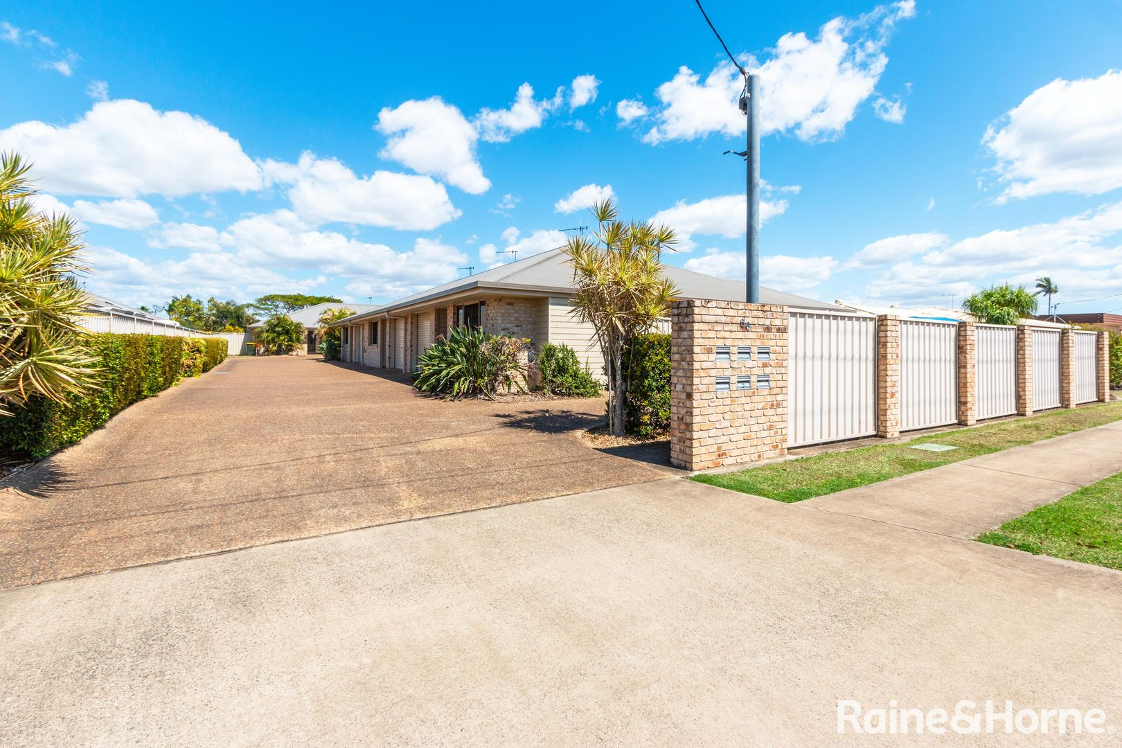 4/66 Anderson Street, Avenell Heights QLD 4670, Image 0