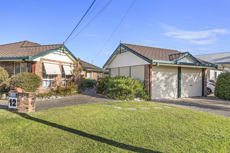 2/12 Circular Ave, Sawtell NSW 2452, Image 2