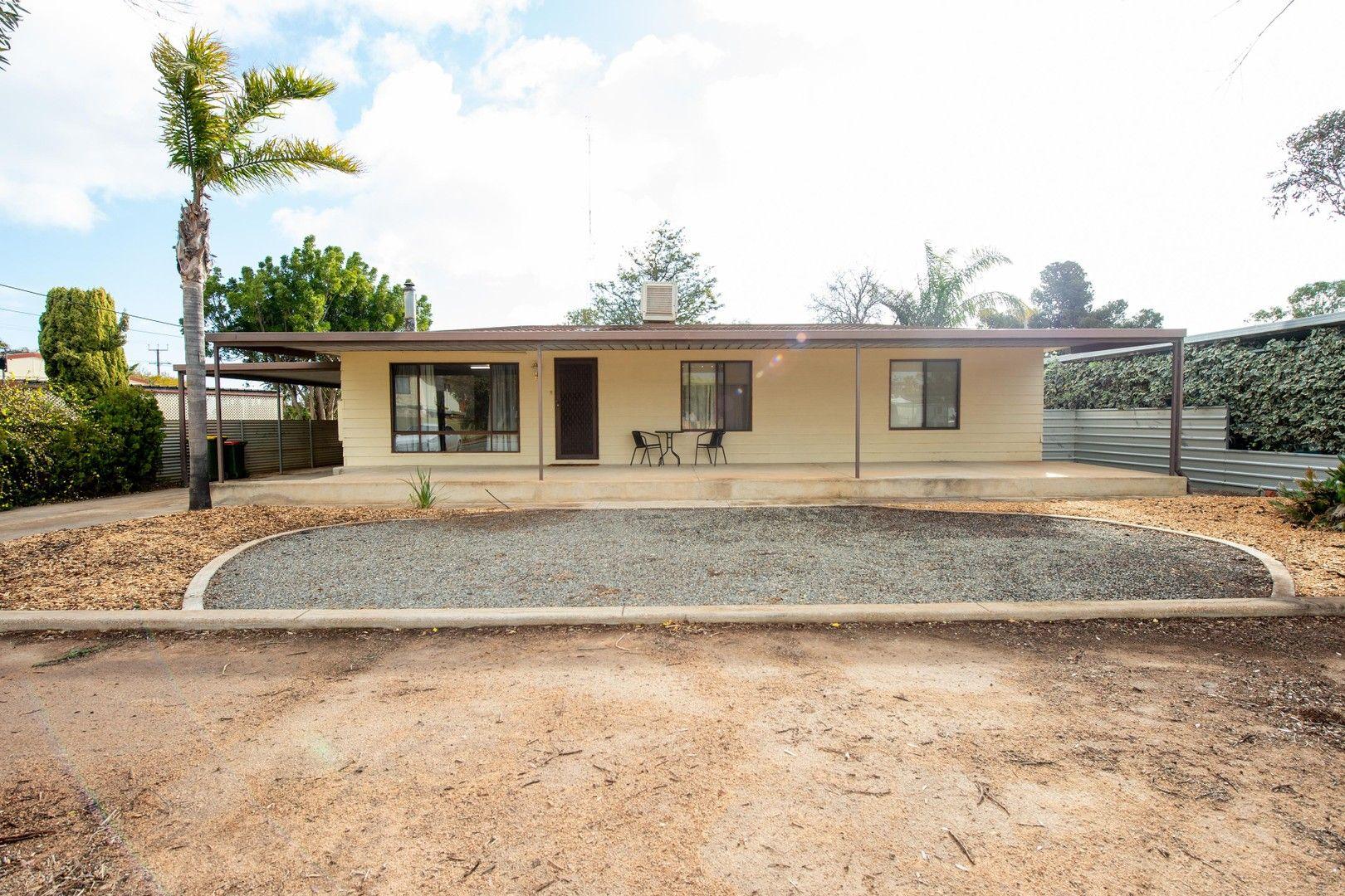 36 Stanley Avenue, Port Pirie SA 5540, Image 0