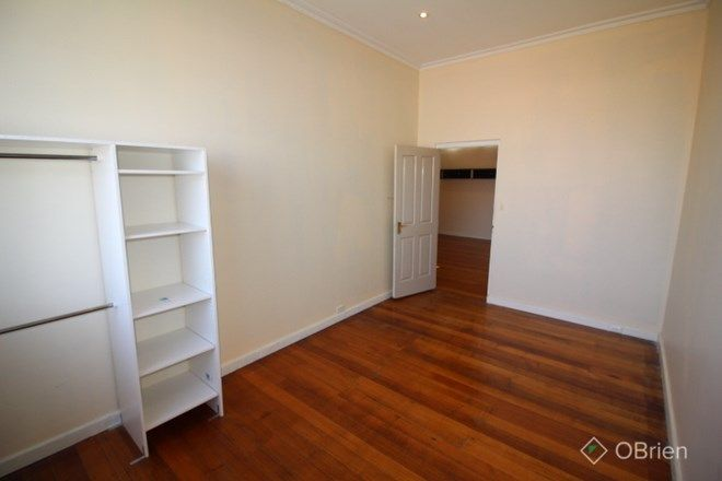 Picture of 651 High  Street, PRESTON VIC 3072