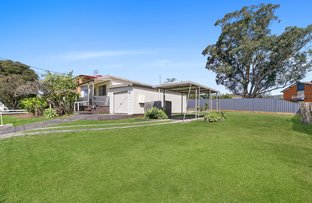 Picture of 28 Torres Street, Killarney Vale NSW 2261