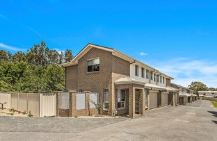 Picture of 33/43A Mulda Street, Dapto NSW 2530