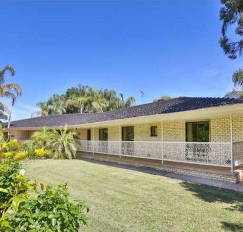146  Darling Street, Wentworth NSW 2648, Image 0