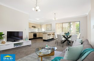 Picture of 6/76 Meehan Street, Granville NSW 2142