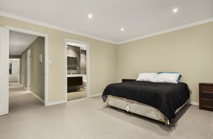 Picture of 166 Weston street, Brunswick East VIC 3057