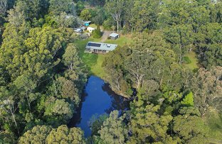 Picture of 165 Woollamia Road, Falls Creek NSW 2540