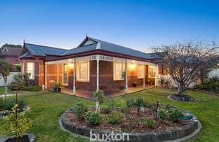 Picture of 2 Monique Court, Aspendale Gardens VIC 3195