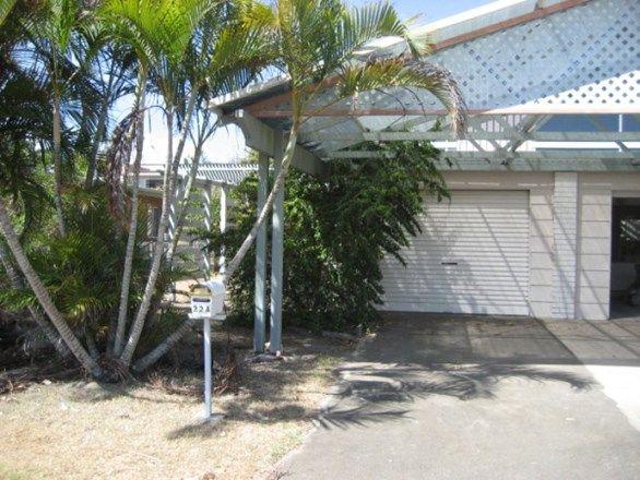 22A Prince Street, Urangan QLD 4655, Image 1