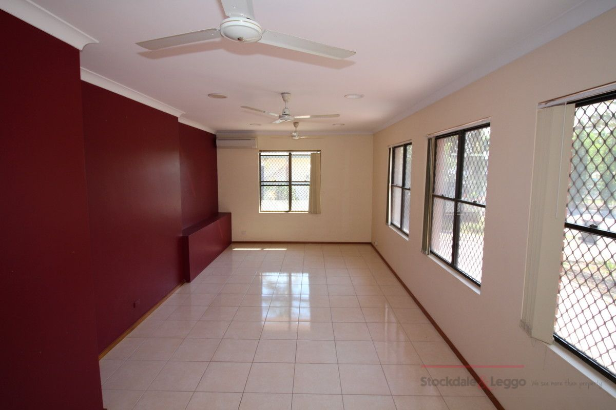 28 Castlereagh Drive, Leanyer NT 0812, Image 2