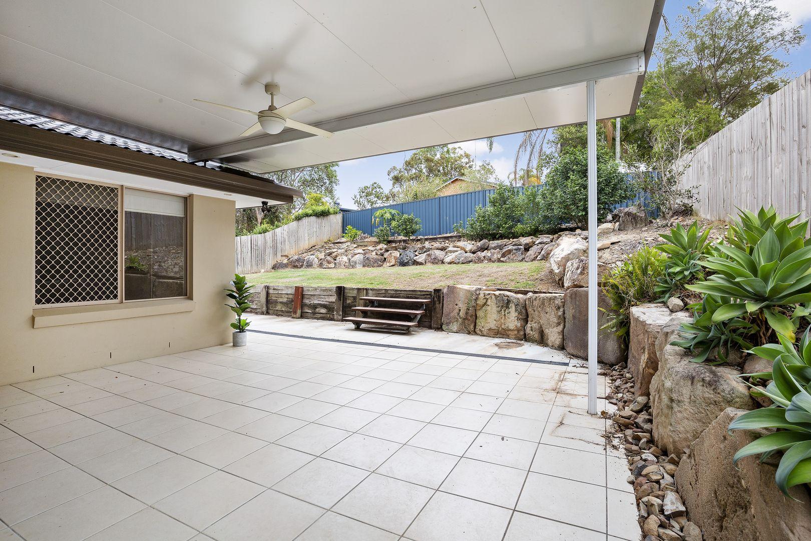 12 Glenvale Street, Cornubia QLD 4130, Image 2