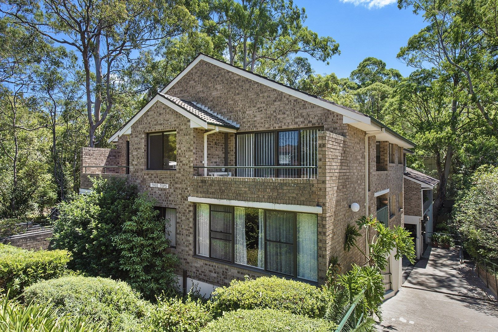 4/5 Kissing Point Road, Turramurra NSW 2074, Image 0