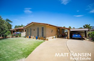 Picture of 225 Myall  Street, Dubbo NSW 2830