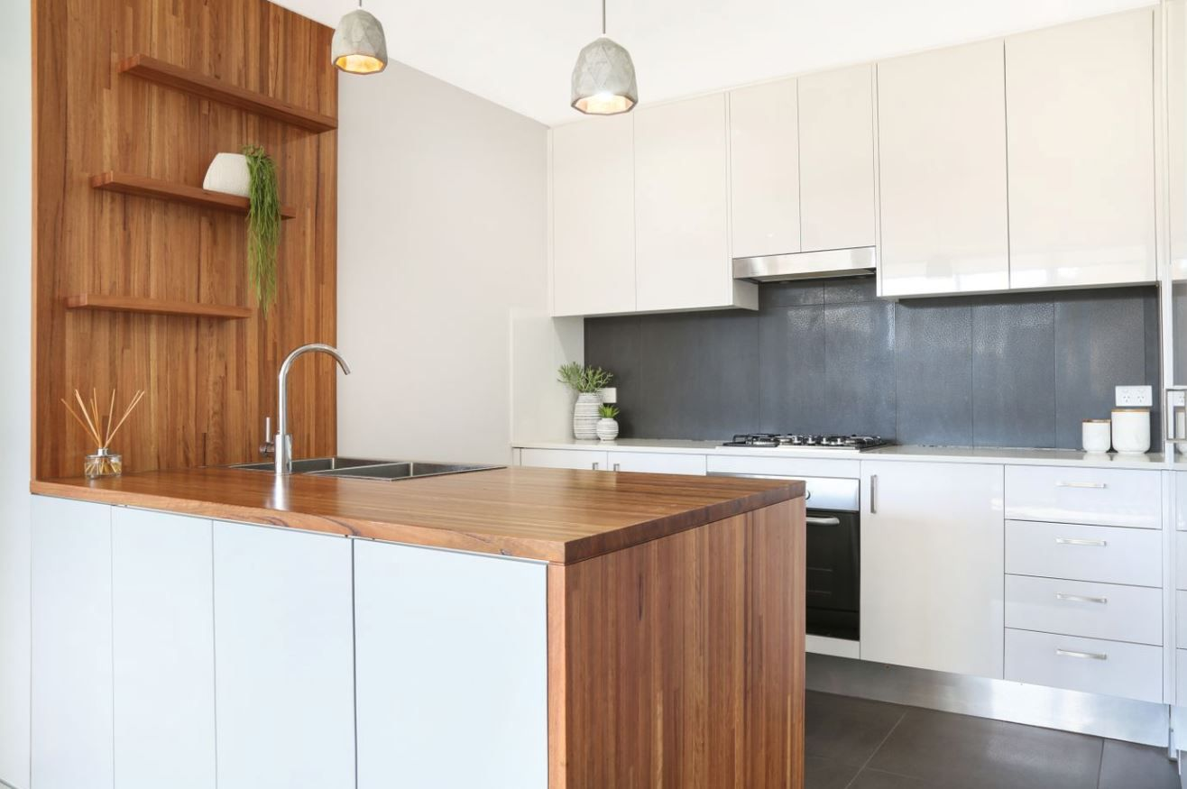 121/30 Gladstone Avenue, Wollongong NSW 2500, Image 1