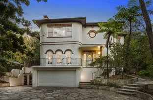 Picture of 8 Luxor Parade, Roseville NSW 2069