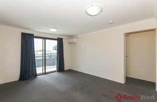 Picture of 29/1 Fitzroy Road, Rivervale WA 6103