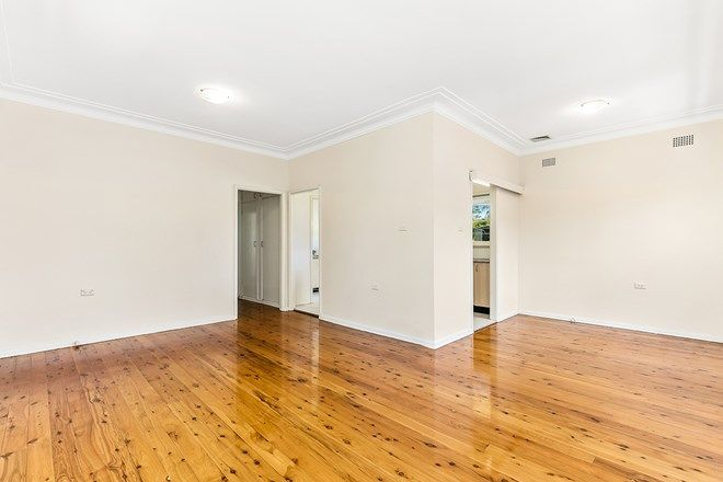 Picture of 124 Bradfield Road, LINDFIELD NSW 2070