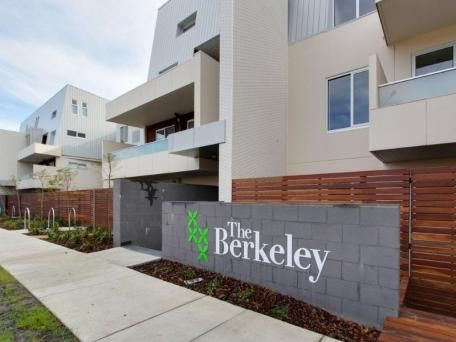 215/8 Berkerly Street, Doncaster VIC 3108, Image 0