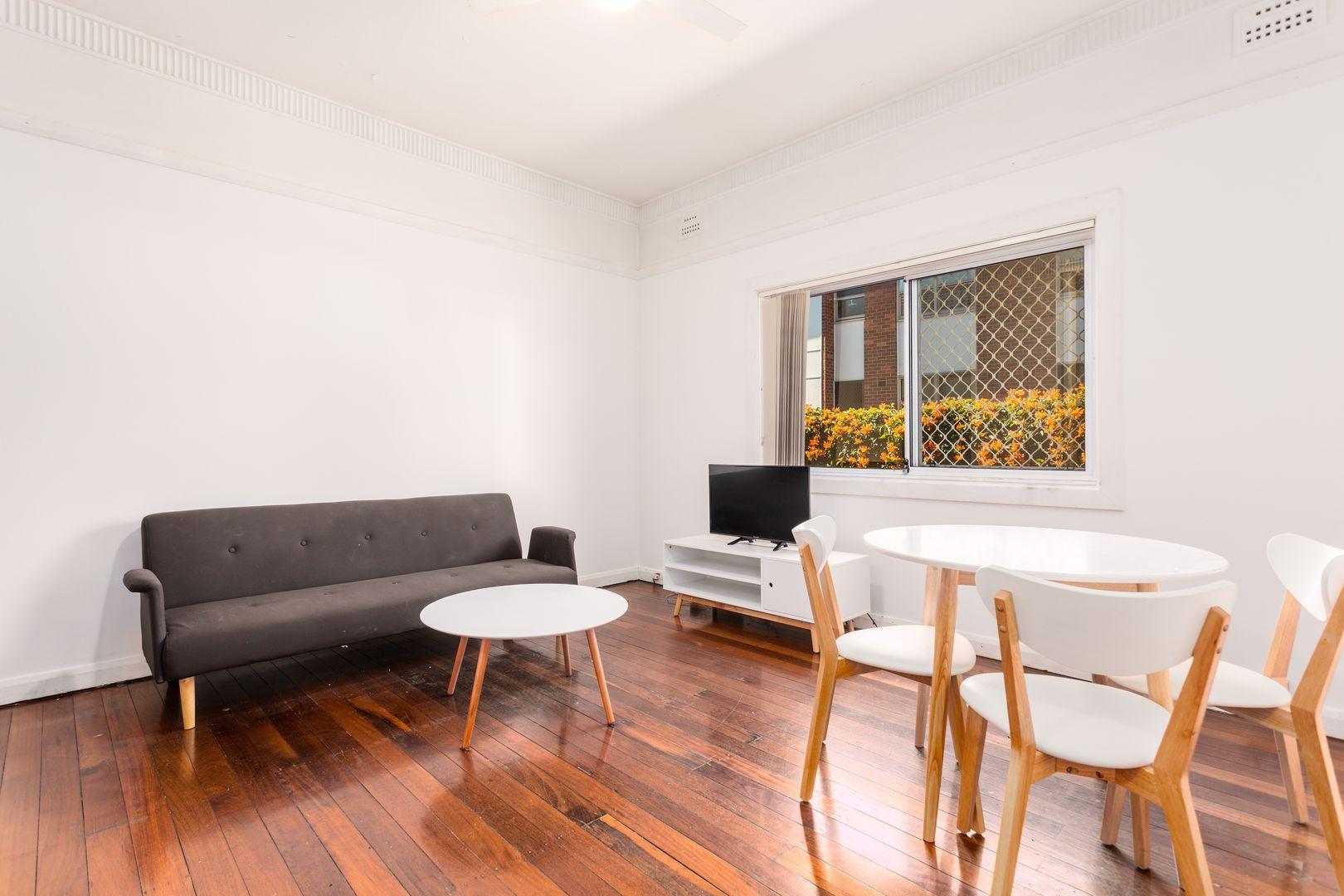 1/53 Thomas Street, Croydon NSW 2132, Image 2