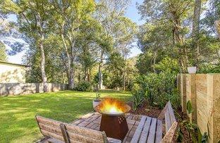 Picture of 70 Lake Shore Drive , North Avoca NSW 2260