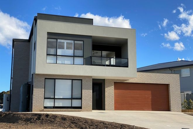Picture of 40 Parbery Avenue, BERMAGUI NSW 2546