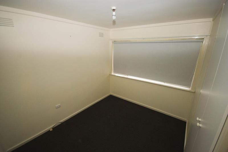 1/32-34 Flinders, Wagga Wagga NSW 2650, Image 1