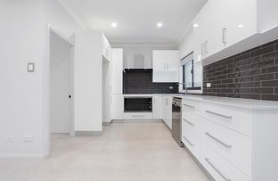 Picture of 26 Rossiter Street, Smithfield NSW 2164