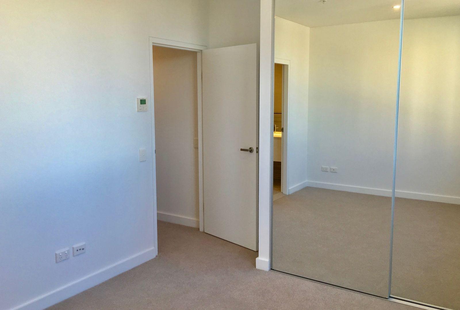 119/12 Chisholm Street, Wolli Creek NSW 2205, Image 1