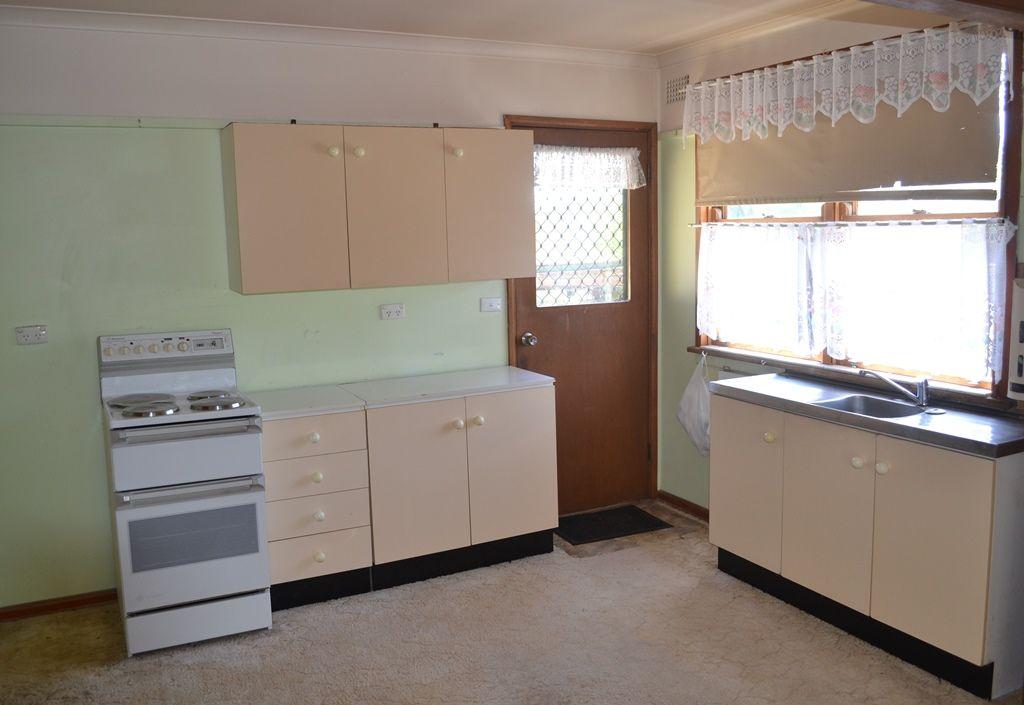 50 Short Street, Inverell NSW 2360, Image 2