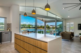 Picture of 32 Bluewater Lane, Trinity Beach QLD 4879