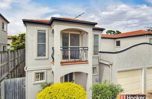 Picture of 45/36 Benhiam Street, Calamvale QLD 4116