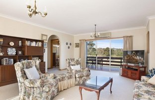 40 Kenneth Road, Manly Vale NSW 2093