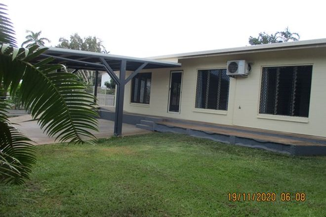 Picture of 50 Applegum Drive, KARAMA NT 0812