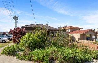 Picture of 102 Caledonian Avenue, Maylands WA 6051