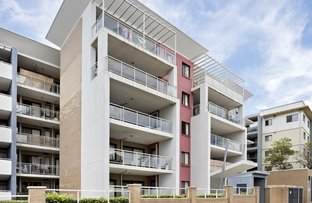Picture of 96/21-29 Third Avenue, Blacktown NSW 2148