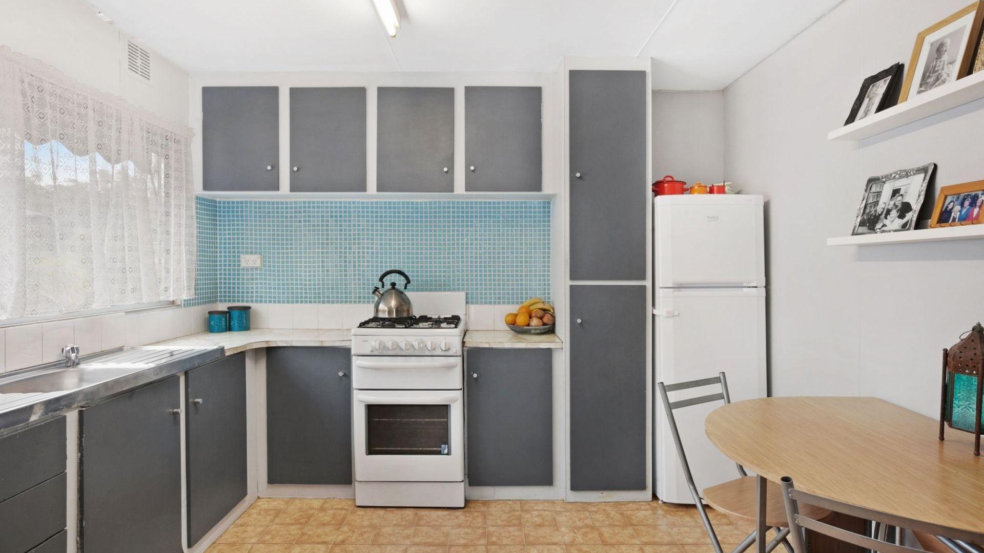 84 Friendship Place, Kincumber NSW 2251, Image 1